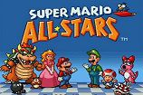 Super-Mario-All-Stars-l-Edition-du-25e-Anniversaire