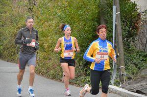 course-colline-vetraz-2013 1163