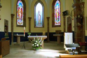 Chapelle-05-2008.jpg