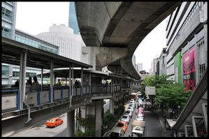 Bangkok (117)