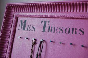 Cadre-Mes-Tresors 1263