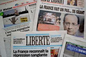 algerie_presse.jpg