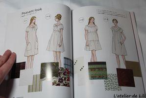 Dress-Style-Book13.jpg