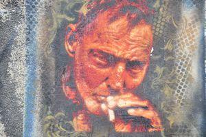 Les-tags-et-arts-de-la-rue 0041