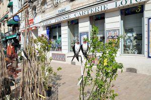 Sens-et-la-Bourgogne 0407
