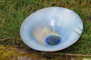 Periode-bleue 3193-copie-1