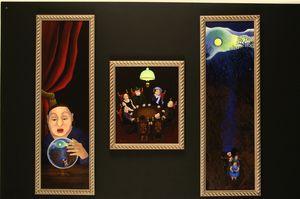 cartons-expositions 0824