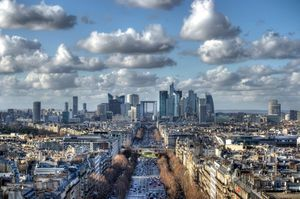 paris-la-defense-arc-de-triomphe-hdr-777x516.jpg
