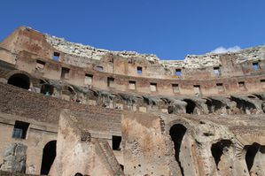 Rome 2014 antique b3