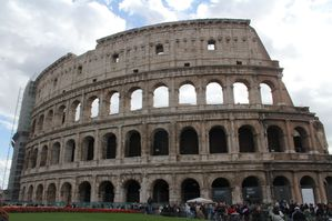 Rome 2014 antique02