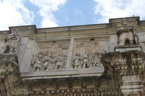 Rome 2014 antique04