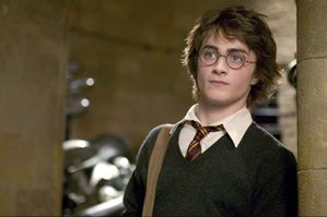 harry-potter-1-4167068cf8.jpg