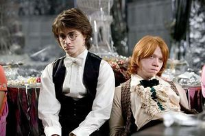harry-potter-ron-429947d15.jpg