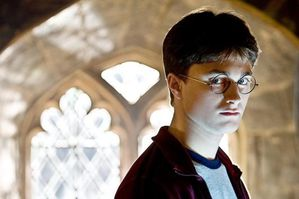 harry_potter_6_62.jpg