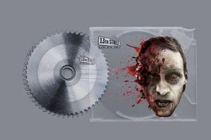 zombies13thstreet7550x366.jpg