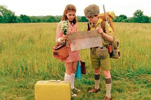 Moonrise-kingdom-3.jpg