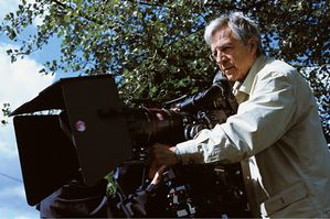 costa_gavras.jpg
