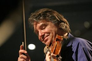 didier-lockwood.jpg