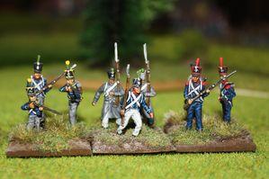 infanterie-francaise 1390