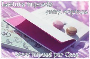 Livre-impose-par-Cess1.jpg