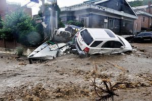 flood-Seoul.jpg