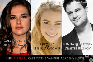vampire-academy-le-film.png