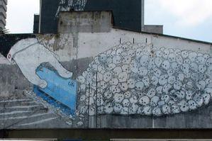 blu-installation-bogota-1.jpg
