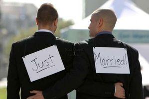 gaywedding.jpg