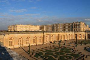 Versailles---29-.JPG