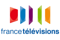200px-Logo_france_televisions_2008.png