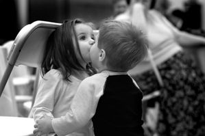first-kiss.jpg