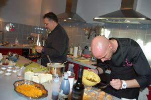 cuisine-0015-copie-1.JPG