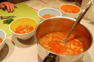 cuisine-0039.JPG