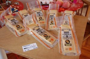 cuisine-0226.JPG