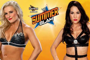 20130812_light_summerslam_brie-natalya_c-homepage.0_standar.jpg