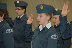 cadet dec 2010 026