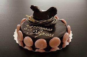 Gâteaux pâques (19)