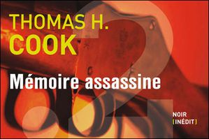 memoire-assassine.jpg