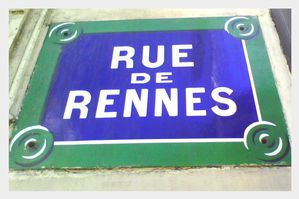 Rue-de-Rennes-1.jpg