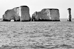Old-Harry-Rocks.jpg