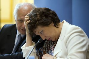 roselyne-bachelot-narquin-and-general-health-director-didie.jpg