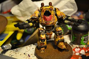 Imperial-Fist-2013 0085