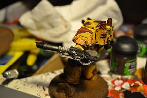 Imperial-Fist-2013 0087