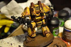 Imperial-Fist-2013 0088