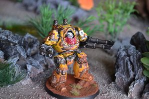 Imperial-Fist-2013 0117