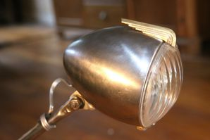 lampe ancien phare 40 detail 3