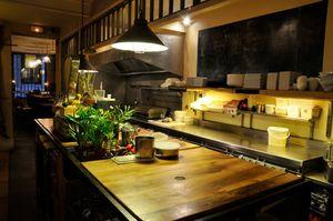 le-z-cuisine.jpg