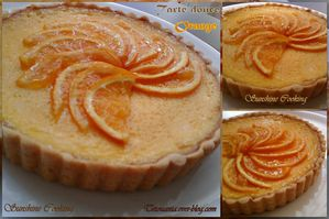 tarte-a-l-orange-copie-1.jpg