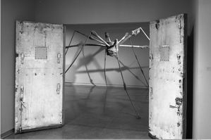 Louise-Bourgeois--The-Locus-of-Memory--Works-1982-1993--Apr.jpg