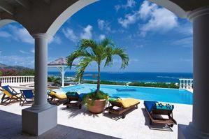 les-plus-belles-villas-au-monde__a177183.jpg